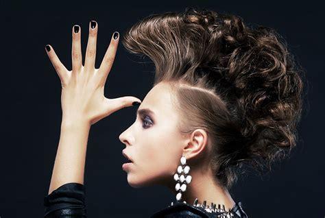 short hair style on empire hair stylist careers empire beauty school