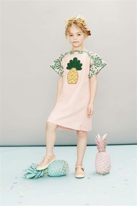 Gucci Dress Ori By Shofiya stunning dress by gucci shoes by soles for