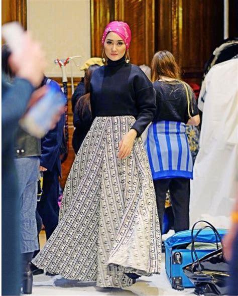 Anting Cewek Bulat Tree Fashion Trendy 10 aksesori mempermanis gayamu bikin kamu makin hits