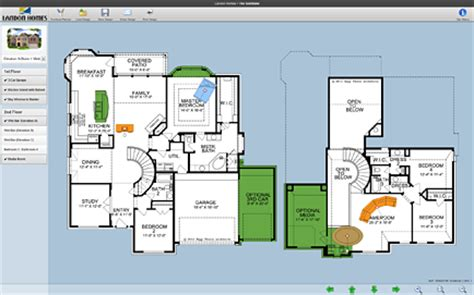 easy room planner 28 simple room planner living room layout tool