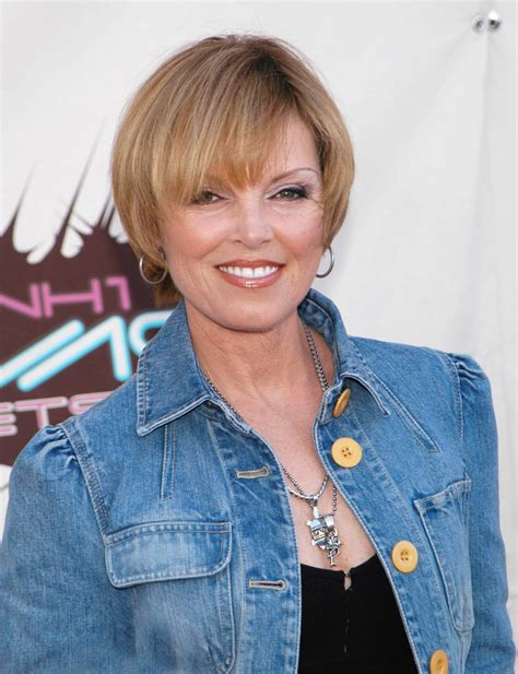 The Pat Search Was Established In The Of Pat Benatar Booking Pat Benatar Book Pat Benatar