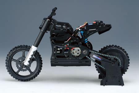 Anderson M5 Cross Rc Motorrad by Anderson M5 Cross Bike 1 5 Arr Cross Bikes Net Rc Ch