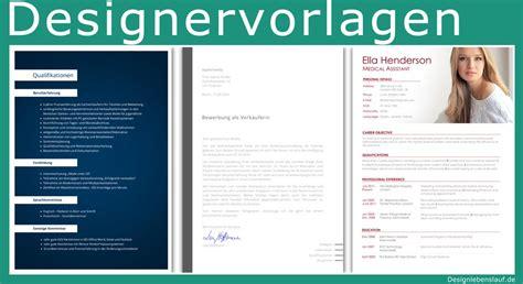 Amerikanischer Lebenslauf In Deutschland Resume Templates And Covering Letter In Word Openoffice