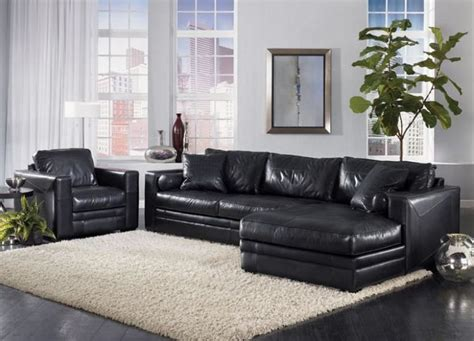 leather sectional atlanta 113 best images about leather sectionals on pinterest