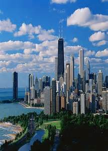 Chicago To Drive Beautiful Lake Shore Drive Chicago Dose