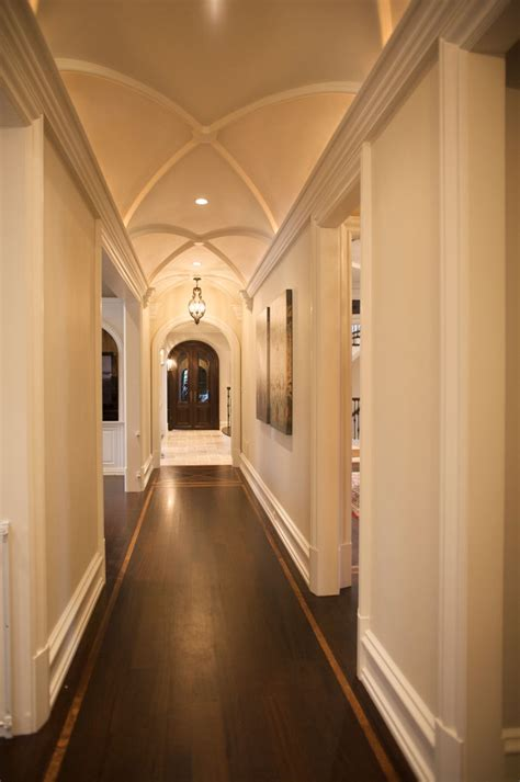 Vaulted Ceiling Styles Top 8 Modern Vaulted Ceiling Styles