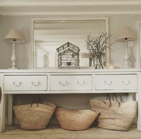 english cottage style furniture 885 best images about chalk painted furniture in off