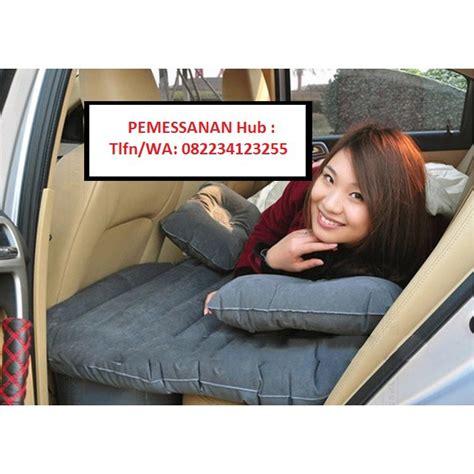 Kasur Mobil Jakarta mobil kasur pasang kasur di mobil sewa kasur mobil