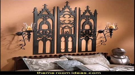 exciting gothic style bedroom pictures best idea home exciting gothic style bedroom pictures best ideas