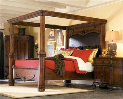romantic bedroom sets 6606 china bedroom sets bedroom bedroom chinese antique furniture monterey park alhambra