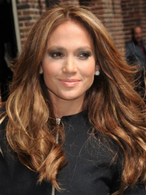honey brown hair color for hispanic women how to ask for the right hair color at the salon 14