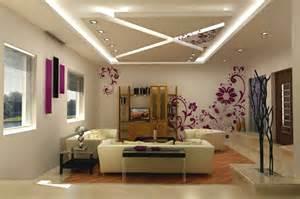 Interior Design Ideas For Small Homes In India 40 beispiele f 252 r gelungene deckenverkleidung