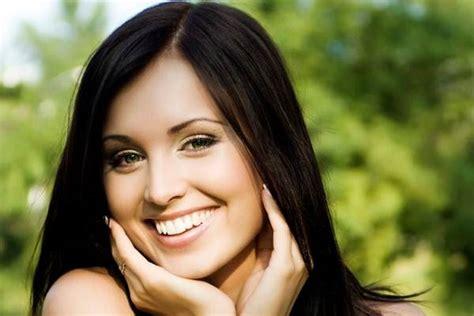 Perwatan Wajah Cantik Mu merawat diri demi kesehatan dan kecantikan