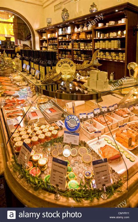 Caviar Shoo caviar shop stock photos caviar shop stock images alamy
