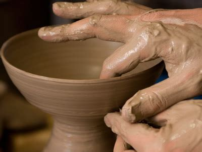 the sculpting techniques bible 0785821422 the potter and the clay church of the living god