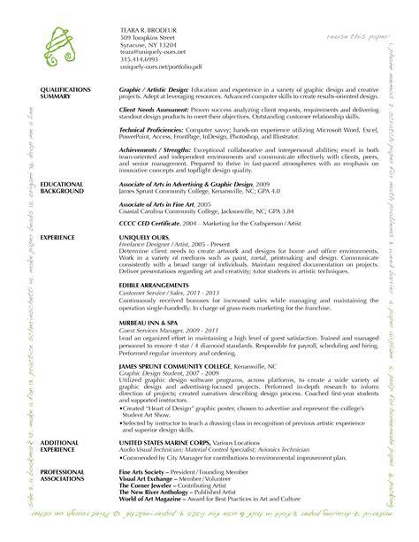 resume writing services brisbane resume writers brisbane
