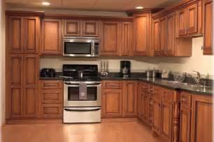stock kitchen cabinets kitchen cabinet value