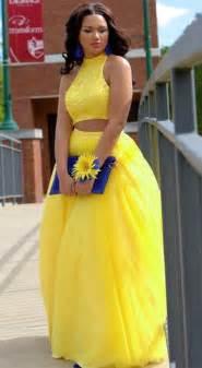 best 25 yellow homecoming dresses ideas on pinterest 15