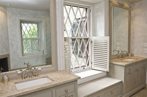bathroom shops in chester historic master bath remodel west chester pa