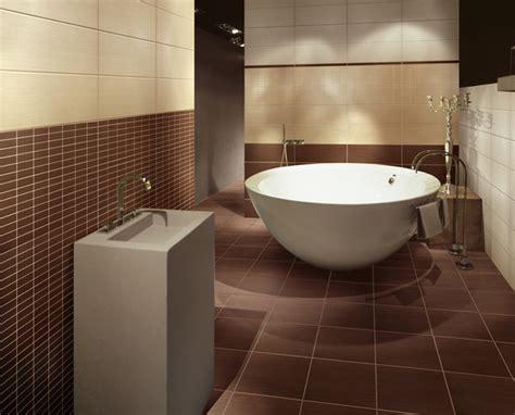 chocolate bathroom gazzini seven sins chocolate bathroom modern bathroom