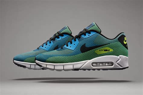 Nike Air Max 2014 feelfreeartz nike air max 90 2014