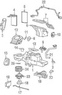 for 98 ford contour radio wiring wiring schematic