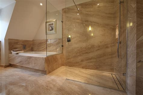 wet rooms design gallery ccl wetrooms