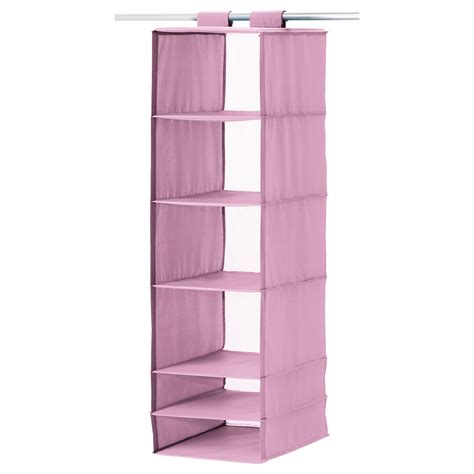 ikea hanging shoe storage ikea closet organizer hanging design home furniture ideas