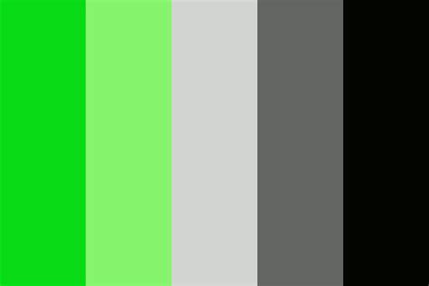 slytherin colors salazar slytherin color palette