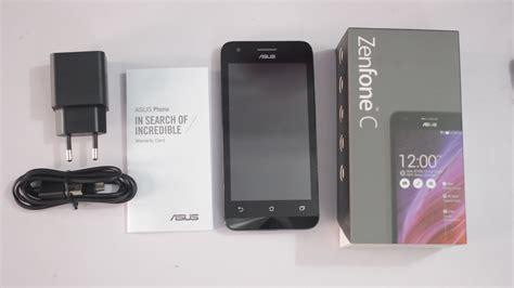 Hp Asus Zenfone C 4g harga asus zenfone c dan spesifikasi asus zenfone c agustus 2017 harga hp asus android harga
