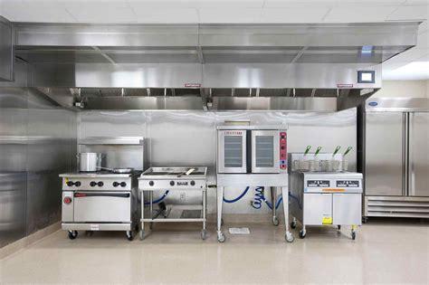 pasta restaurant blueprint kitchen pictures home design restaurant kitchen design deductour com