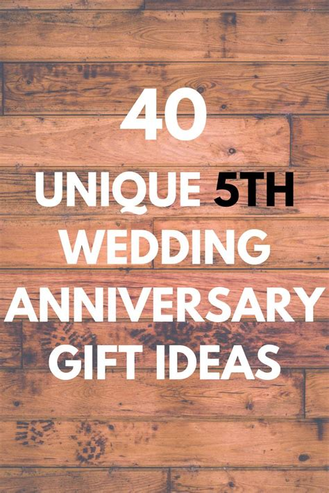best 25 5th anniversary ideas ideas on 5 year anniversary diy 5th wedding