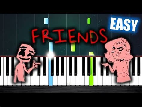 marshmallow mp3 download marshmallow friends free mp3 download