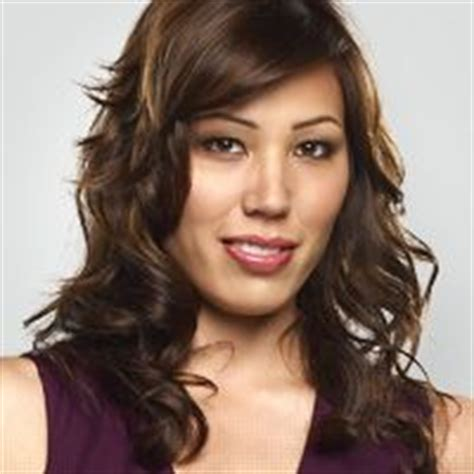 michaela conlin hairstyles on bones 1000 images about hairstyles on pinterest short