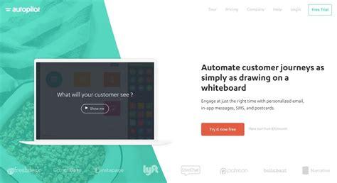 homepage design elements website homepage design vs landing page design what s