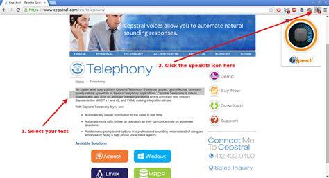 best text to speech software high quality text to speech software best tts for linux