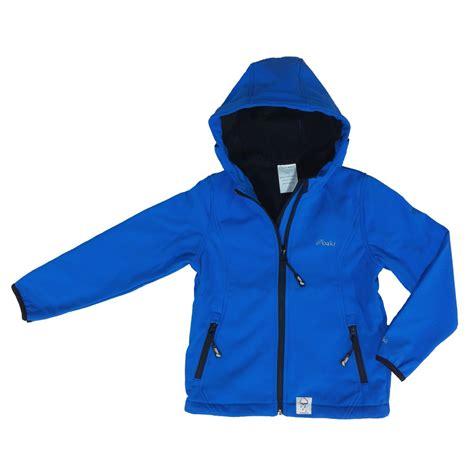 Set Kid Blue Coat jackets jacket to