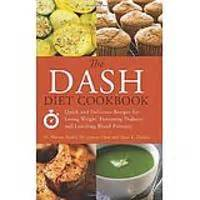 dash blood pressure cookbook 30 delicious recipes that can help regulate your blood pressure books the smart mom s guide to essential oils with dr mariza
