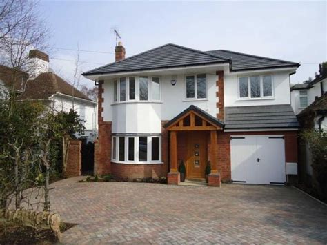 3 bedroom house extension ideas 5 bedroom detached house for sale in manor road extension