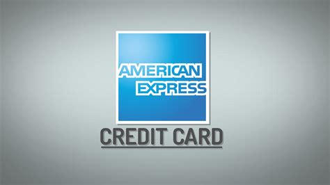 American Express Credit Card how to apply for an american express credit card on