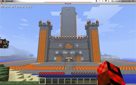 My Castle My Castle my castle version 2 read description for new features