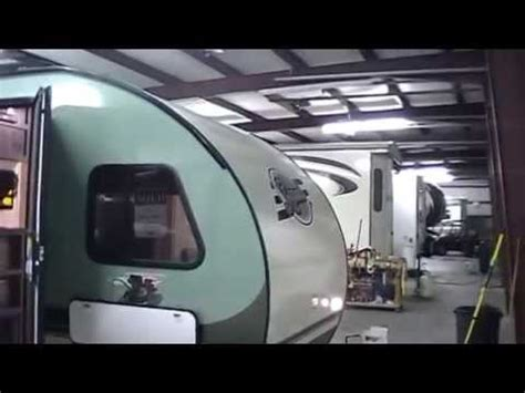 jeff couchs rv nation 2015 r pod 178 travel trailer by forest river at jeff