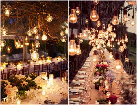 hanging light bulbs wedding adworks pk adworks pk