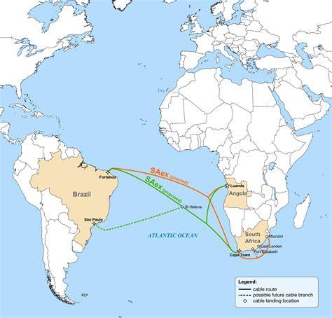 st helena on world map helena population area capital cities