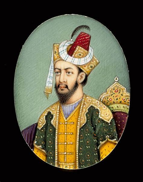 mughals myth and murder 500 years of indian jewelry within two years babur held much of the indus and ganges