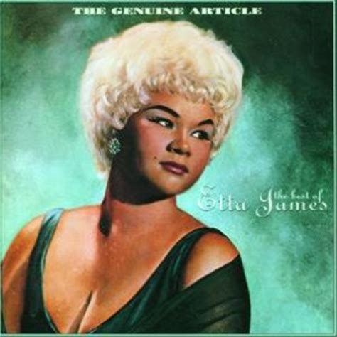 etta best songs etta free listening concerts stats and