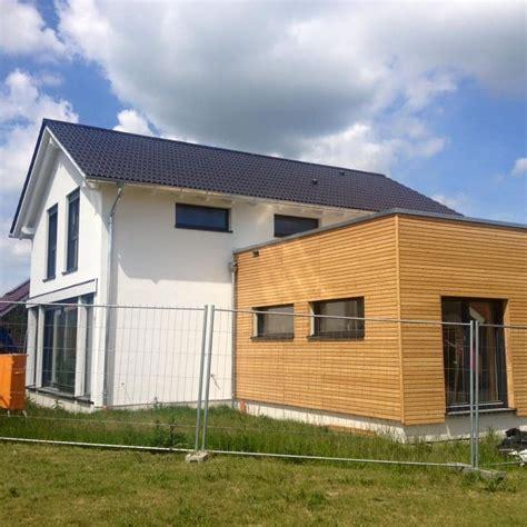 Kw 70 Haus by 65 Besten Bautagebuch Ka Leipzig Bilder Auf