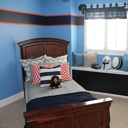Fantastic Modern Boys Bedroom Pinterest Grey Bedding Bedding Sets And Modern Gray Beddy S Boys Blue Room With Gray Bedding Www Beddys Bedroom Ideas