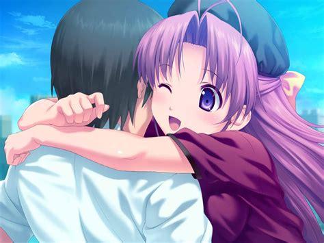 cute hd hug wallpaper hug hugging couple love mood people men women happy
