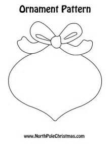 Ornament Templates by Dz Doodles Digital Sts 10 21 12
